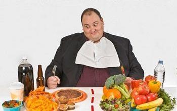تصویر از رژیم لاغری شکم؛ رازهای لاغری سریع شکم که تا حالا کسی به شما نگفته است