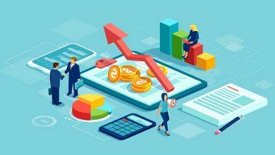 تصویر از راهنمای خرید بهترین و پرکاربردترین نرم افزار حسابداری متناسب با نیازتان