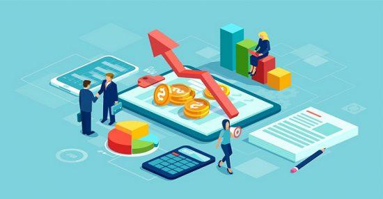 راهنمای خرید بهترین و پرکاربردترین نرم افزارهای حسابداری متناسب با نیازتان