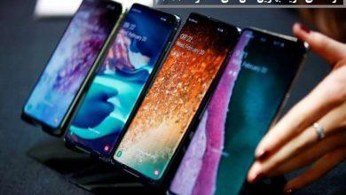 تصویر از راهنمای خرید بهترین تلفن های سامسونگ 2019: کدام مدل گلکسی را باید خریداری کنید؟