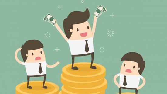 مشاغل جدید و پول ساز ؛آیا از جدیدترین و پردرآمدترین مشاغل در ایران خبر دارید؟