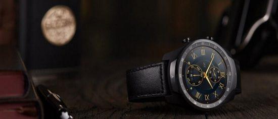 بهترین ساعت های مچی هوشمند ۲۰۲۰ + راهنمای خریدار بهترین ساعت مچی هوشمند