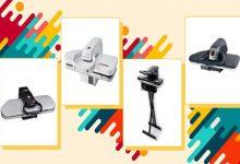 تصویر از راهنمای خرید ۱۲ مدل بهترین اتو پرسی خانگی