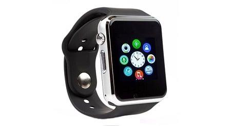 راهنمای خریدساعت هوشمند وی سریز مدل A1 | چطور راهنمای خرید بهترین ساعت مچی هوشمند