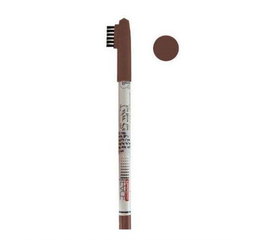 خرید مداد ابرو آی فیس شماره E-05