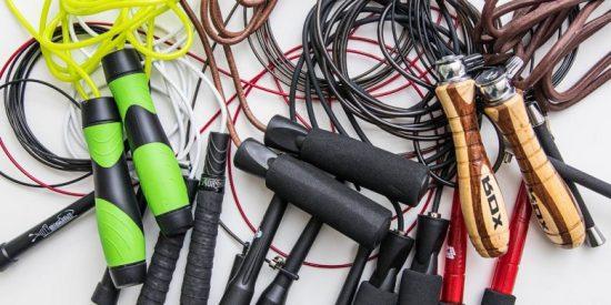 راهنمای خرید طناب ورزشی | بهترین مارک طناب ورزشی