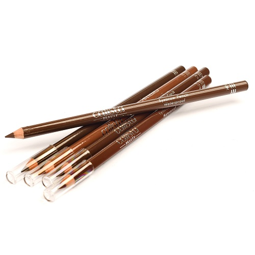 خرید مداد ابرو کالیستا بیوتی شماره 01