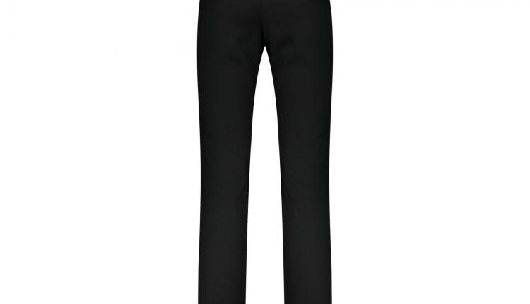 LC MAN 15335296 473 Suit For Men 1