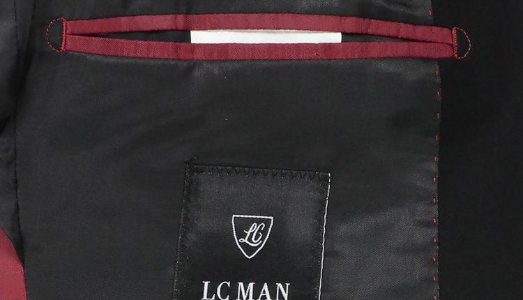 LC MAN 15335296 473 Suit For Men 3