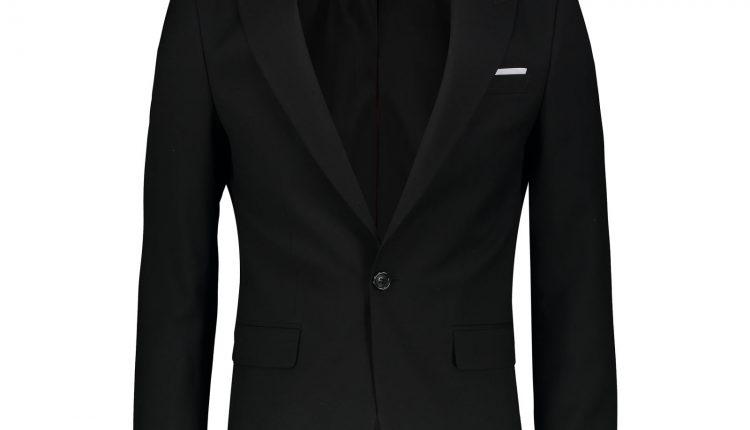 LC MAN 15335296 473 Suit For Men 5