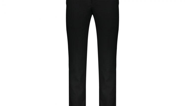 LC MAN 15335296 473 Suit For Men 6