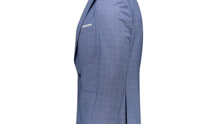 LC MAN 15345279 180 Suit For Men 3