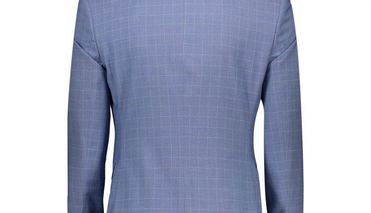 LC MAN 15345279 180 Suit For Men 5