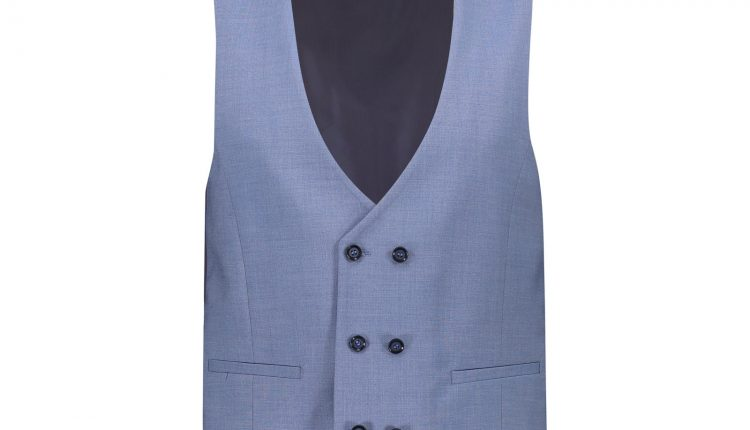 LC MAN 15345279 180 Suit For Men 6