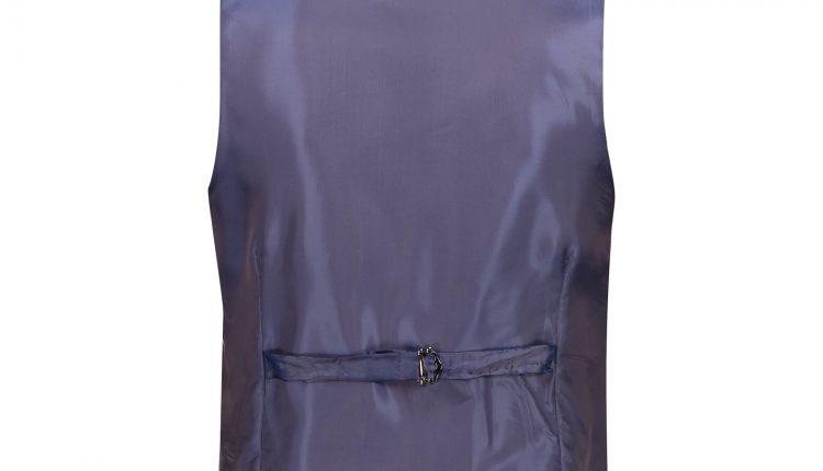 LC MAN 15345279 180 Suit For Men 7