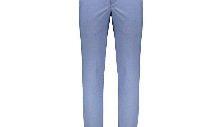 LC MAN 15345279 180 Suit For Men 8