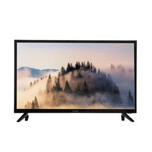 تلویزیون ال ای دی هوشمند ایکس ویژن مدل XT745 43 سایز 43 اینچ