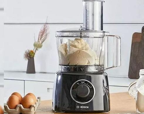 غذاساز بوش مدل MCM3201B