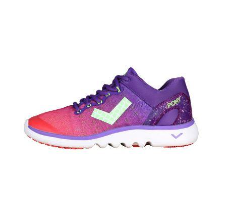 کفش راحتی زنانه پونی مدل 62W1SF62PP