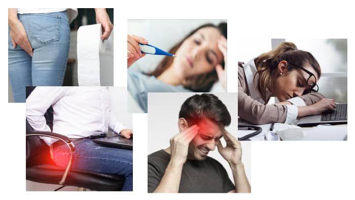 [تصویر:  Symptoms-of-anal-fistula.jpg]